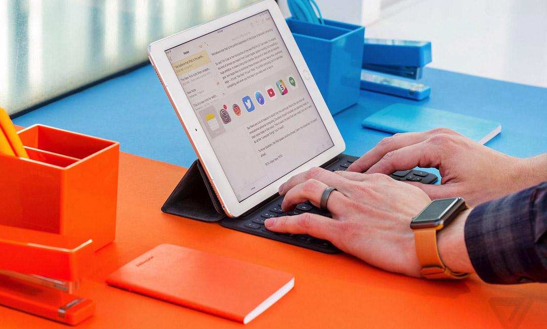 Banner-iPad-Pro-2-1