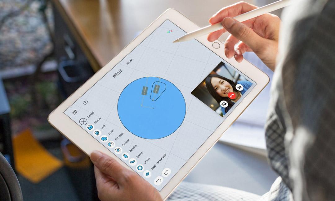 Banner-iPad-Pro-3-1