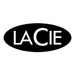 Logo-Lacie