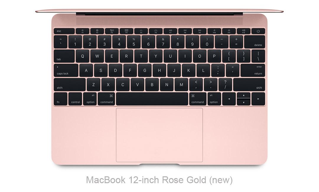 MacBook-RoseGold-1