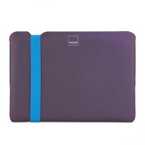 ACME-Made-SkinnySleeve-PurpleBlue-A