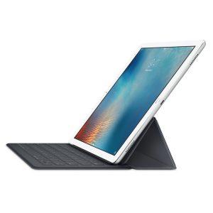 Apple-SmartKeyboard-A