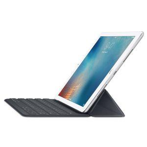 Apple-SmartKeyboard-Small-A