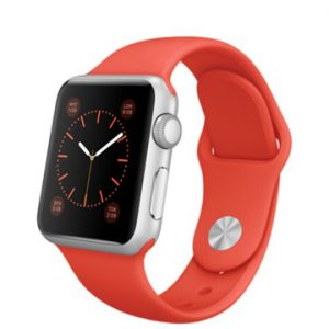 AppleWatch-Sport-Orange