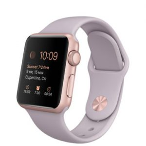 AppleWatch-Sport-RoseGold