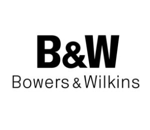 BowersWilkins-Logo