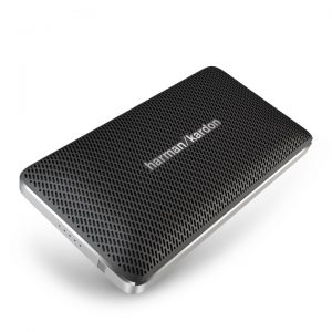 HarmanKardon-EsquireMini-Black-A