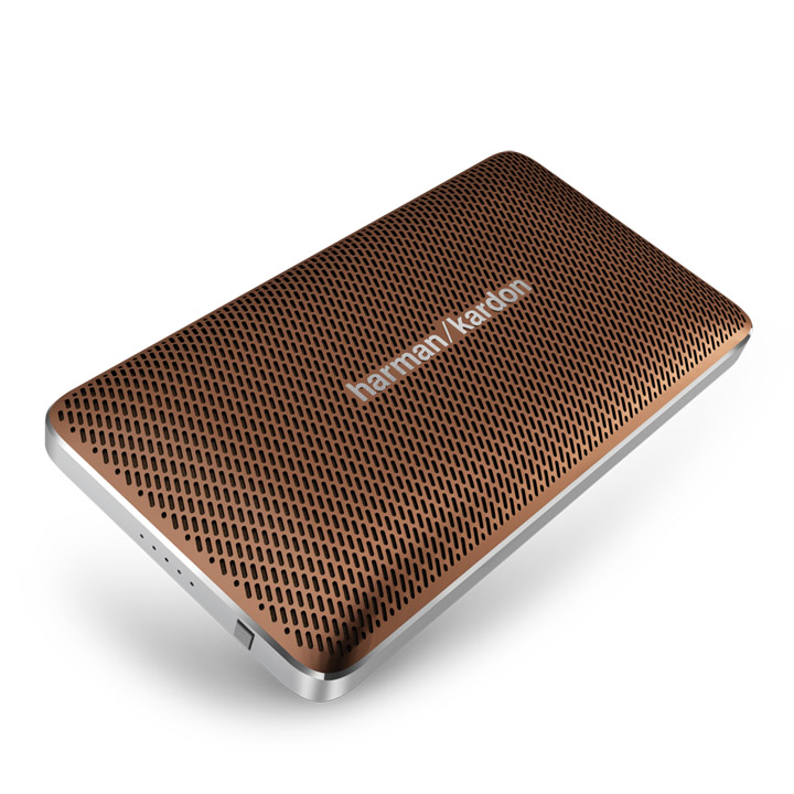 HarmanKardon-EsquireMini-Brown-A