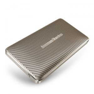 HarmanKardon-EsquireMini-Gold-A