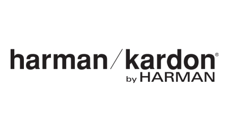 HarmanKardon-Logo