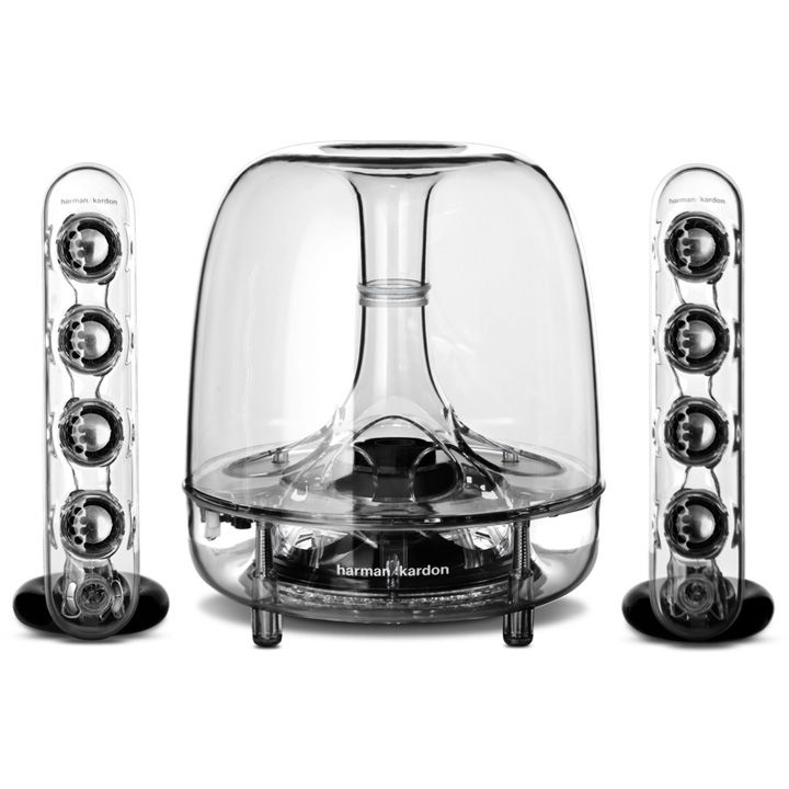 HarmanKardon-SoundSticks-3-A