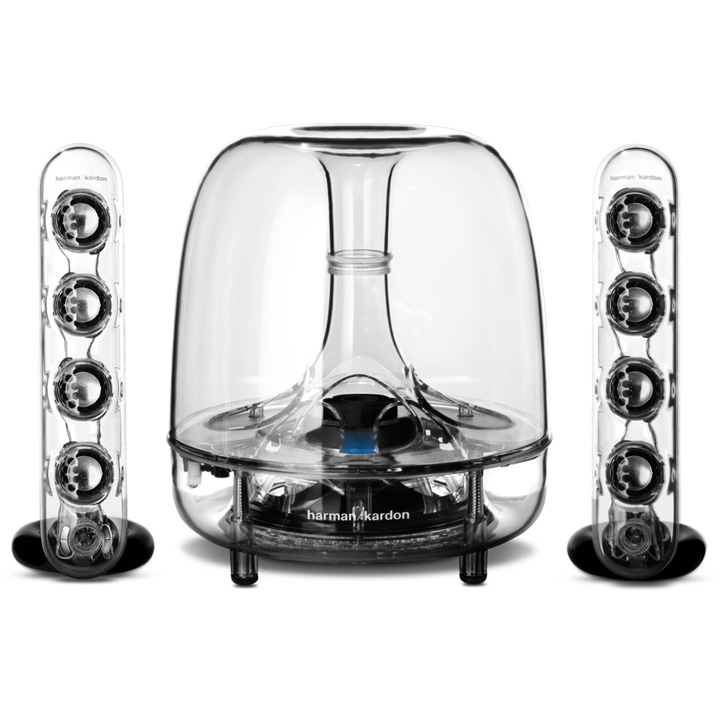 HarmanKardon-SoundSticks-Wireless-A