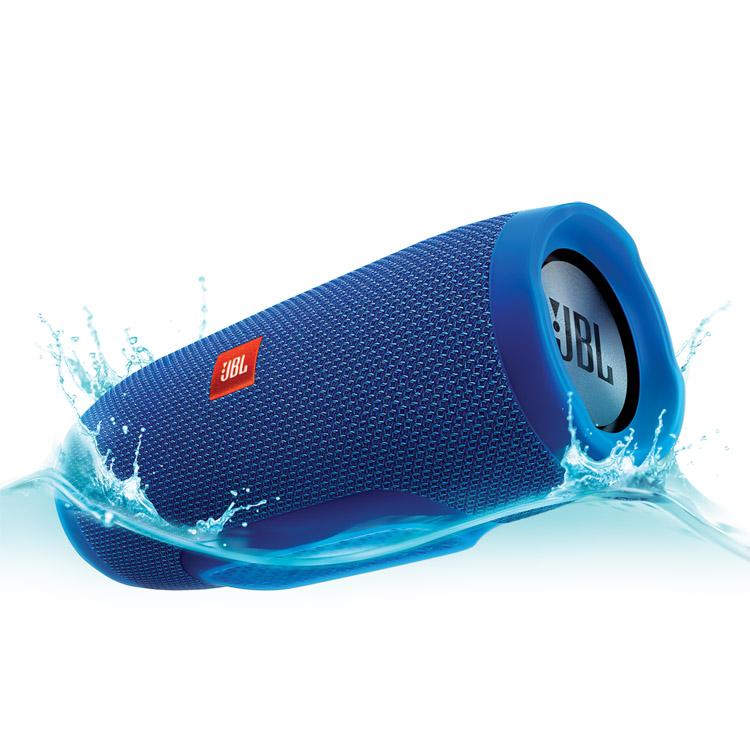 JBL-Charge3-Blue-A