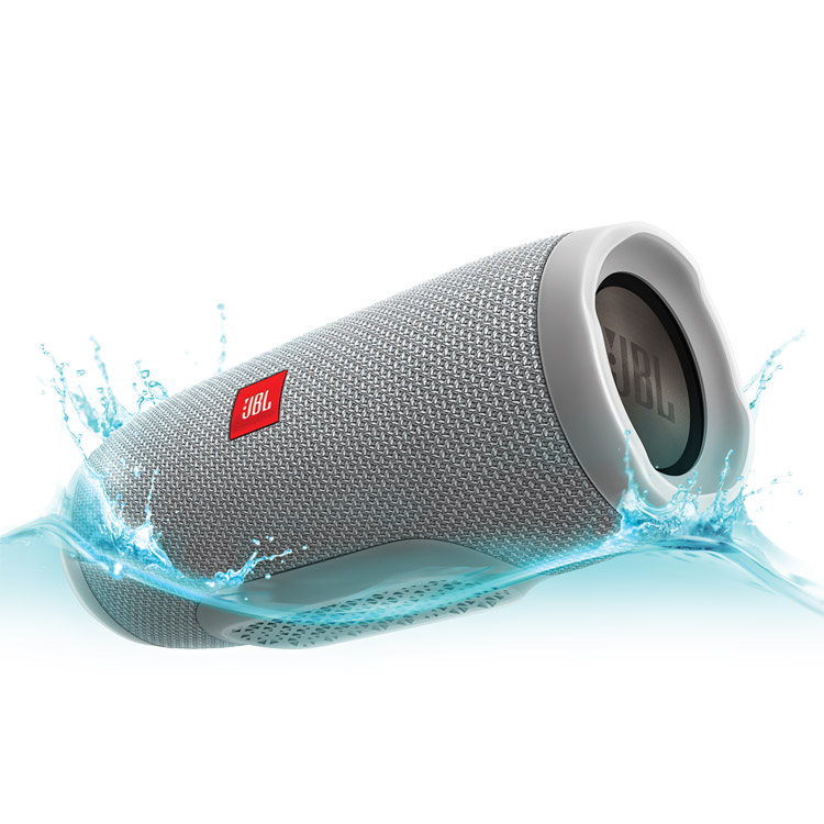 JBL-Charge3-Gray-A