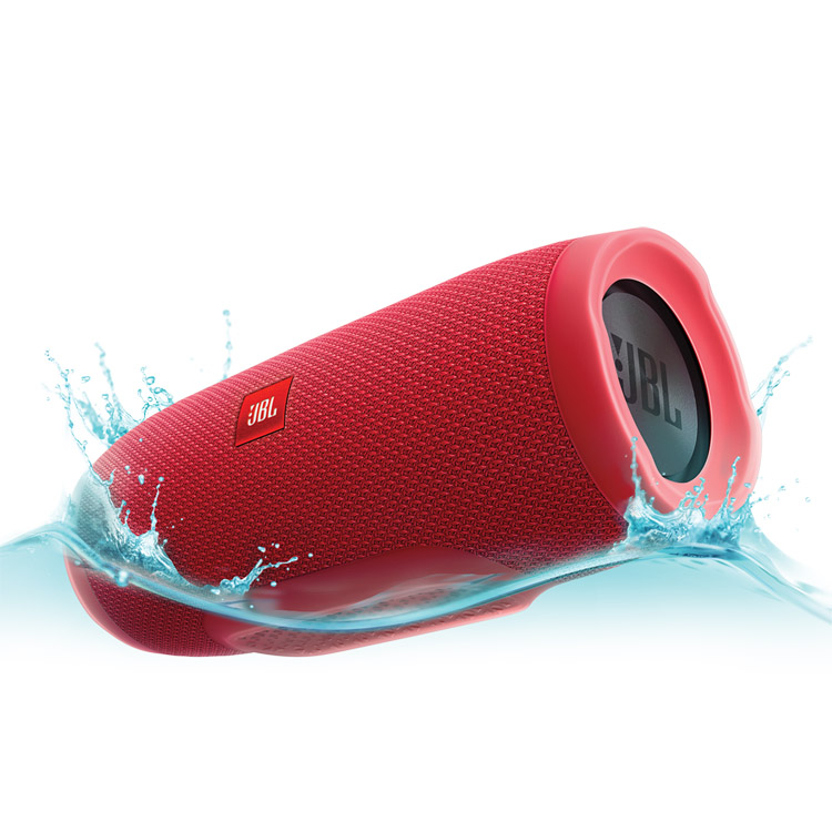 JBL-Charge3-Red-A