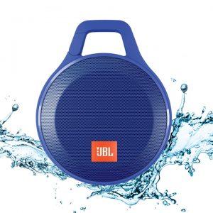 JBL-Clip-Plus-Blue-A
