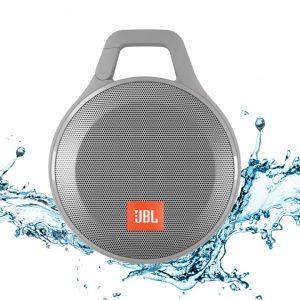 JBL-Clip-Plus-Gray-A