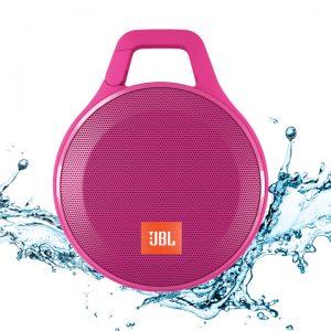 JBL-Clip-Plus-Pink-A