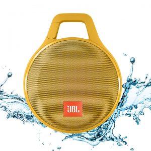 JBL-Clip-Plus-Yellow-A