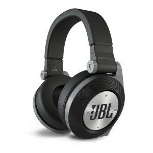 JBL-E50BT-Black-A