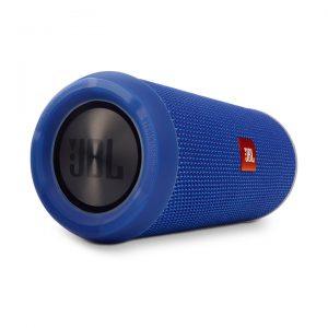 JBL-Flip3-Blue-A
