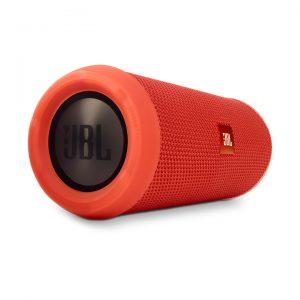 JBL-Flip3-Orange-A