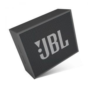 JBL-Go-Black-A