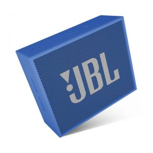 JBL-Go-Blue-A
