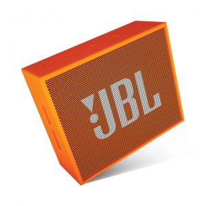 JBL-Go-Orange-A