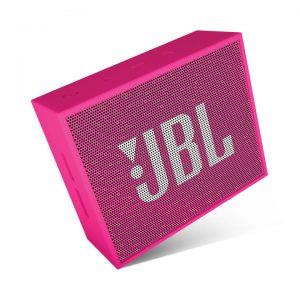 JBL-Go-Pink-A