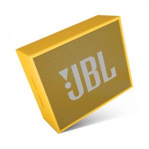 JBL-Go-Yellow-A