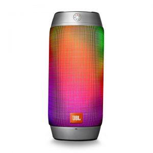 JBL-Pulse2-Silver-A