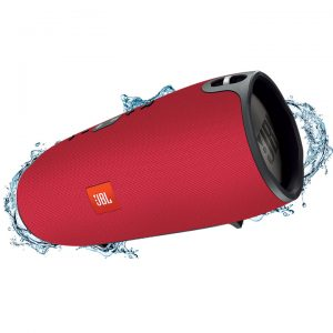 JBL-Xtreme-Red-A