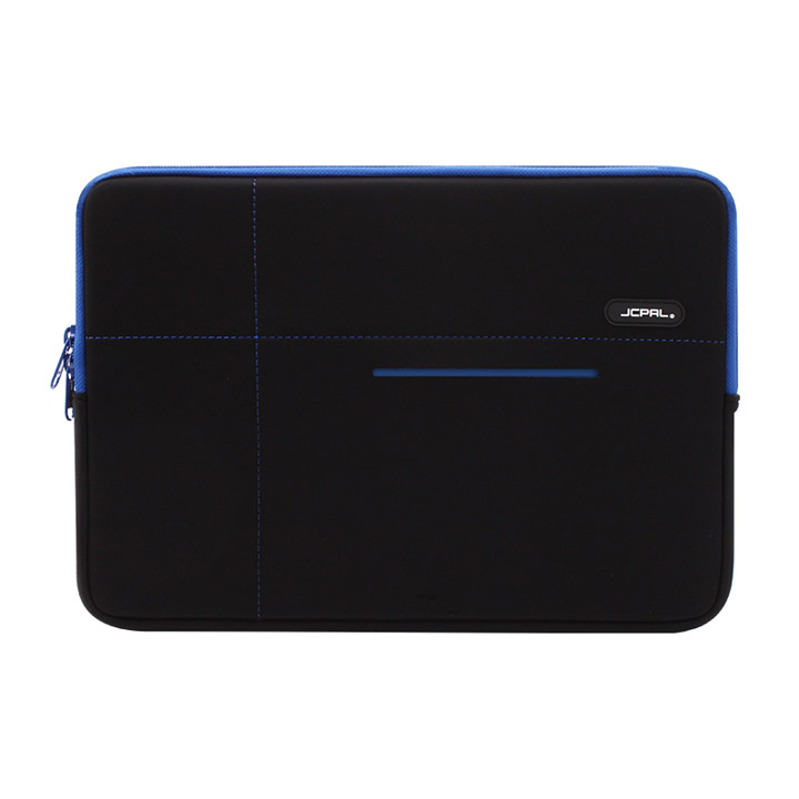 JCPAL-Neoprene-Classic-Blue-A