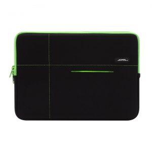 JCPAL-Neoprene-Classic-Green-A