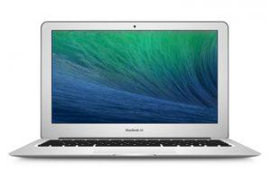 MacBookAir-11inch-A