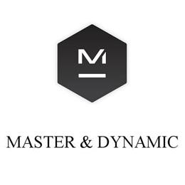 MasterDynamic-Logo