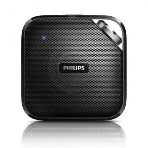 Philips-BT2500-Black-A