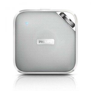Philips-BT2500-White-A
