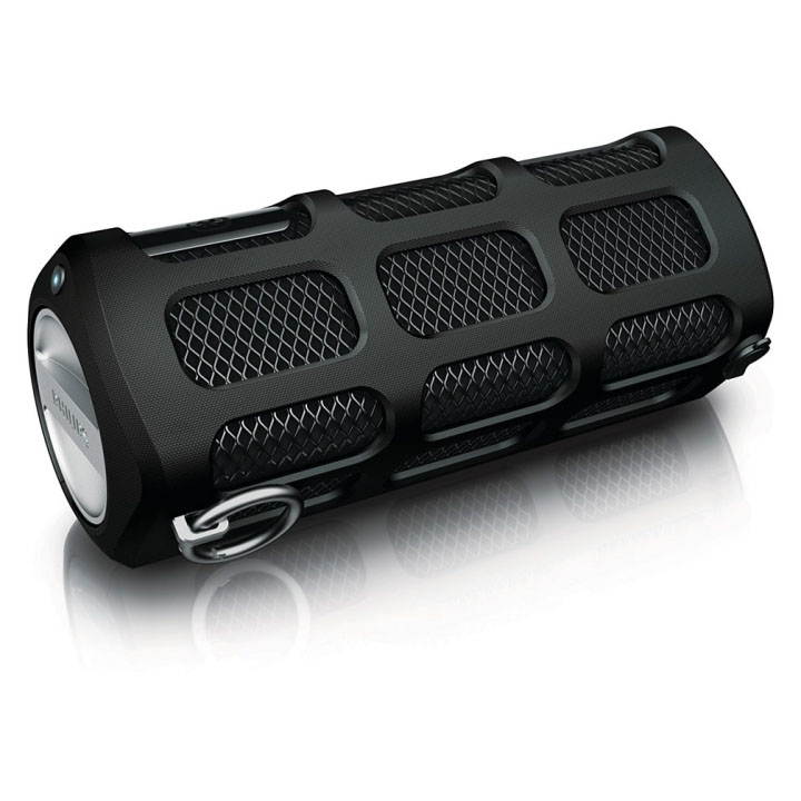 Philips-SB7200-Black-A