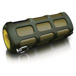 Philips-SB7200-DarkGreen-A