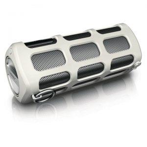 Philips-SB7200-White-A