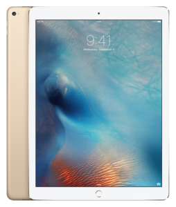 iPad-Pro-Gold