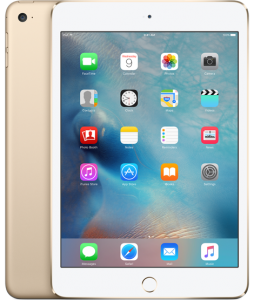 ipad-mini4-step1-wifi-gold