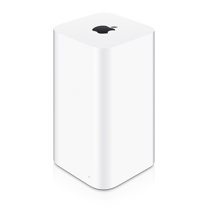 AirPort-TimeCapsule-A