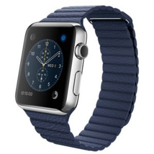 AppleWatch-LeatherLoop-Blue