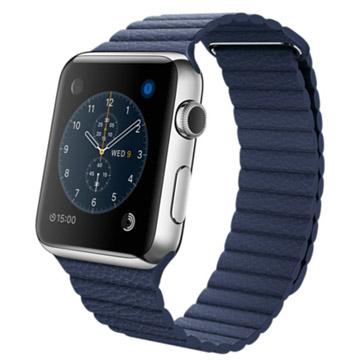 AppleWatch-LeatherLoop-Blue