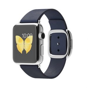AppleWatch-ModernBuckle-Blue-A