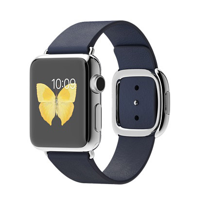 AppleWatch-ModernBuckle-Blue-A