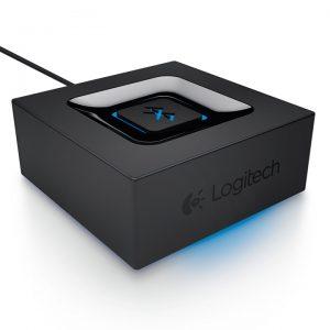 Logitech-Bluetooth-Audio-Adapter-A